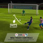 650_1000_fifa14-touch