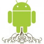 Android_root-150x150