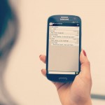 BBM-Android-Galaxy-S3_zps44934e84