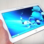 Samsung_Ativ_Tab_3_review_03-580-90