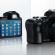 Samsung lanza Galaxy NX, cámara de 20MP, Android y LTE