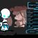Gear Jack v1.1.1 APK GRATIS