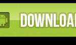 DownloadButton+16