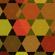 Shape Swap Fondo Animado v 1.2 APK GRATIS
