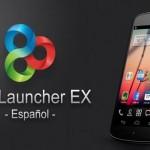 GO-Launcher-EX+1
