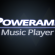 Poweramp Full APK v 2.0.9
