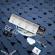 Next Launcher 3D v 2.03 APK