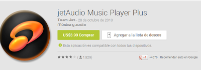https://play.google.com/store/apps/details?id=com.jetappfactory.jetaudioplus