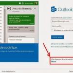 Crear-correo-Hotmail-o-crear-cuenta-Hotmail