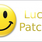 Lucky+Patcher