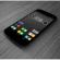 Romow Cube Apex Nova ADW GO v4.5