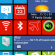 Windows8 + v1.9.5-42