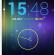 Clock JB+ v1.3