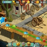 plants-vs-zombies-2-its-about-time-2013658549_3