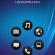 Smart Launcher Pro v 1.10.8 APK