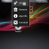 Advanced Xperia Launcher + Widgets para todos los Android