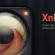 XnRetro Pro v1.52 APK