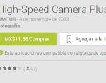 Screenshot_1110