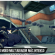 Modern Combat 4: Zero Hour v1.1.0 Mod (Unlimited Money) APK