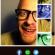 XnBooth Pro v1.54 APK