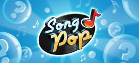 SongPop Plus v1.8.5 APK