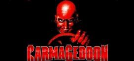 Carmageddon v1.1.320 APK