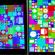 ANDROID 4.4 KITKAT Aplicaciones Oficiales de Nexus Android. [Reloj/Teclado/Cámara/Galería]