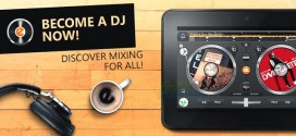 edjing PE – Turntables DJ Mix v2.1.0 APK