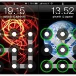cydia-AndroidLock