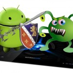 Antivirus-Android-5