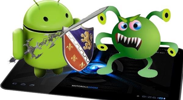 Mi móvil Android sustituyó a la laptop