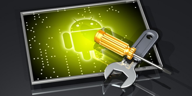Android es latinoamericano