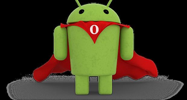 Sistema Android ¿Causa de rompimientos?