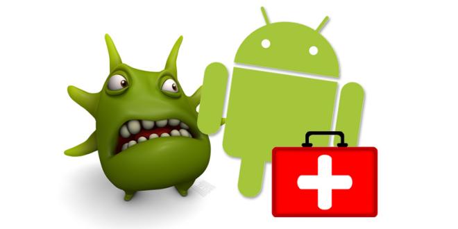 Los juegos más descargados para Android