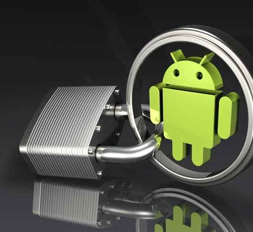 seguridad-android