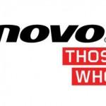 Lenovo-está-vendiendo-más-smartphones-que-PCs