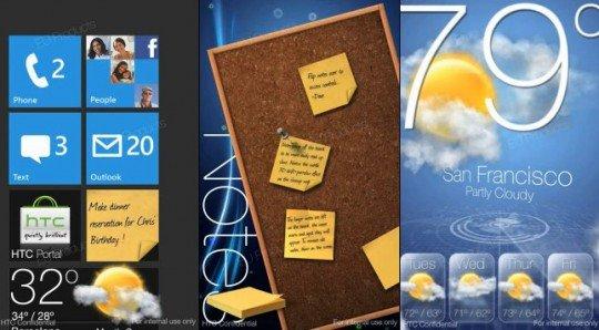htc_sense_windows_phone_7_concept-540x298