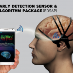 C-Lab-Engineers-Developing-Wearable-Health-Sensor-for-Stroke-Detection_main11