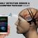Samsung y su dispositivo para detectar el dolor