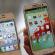Cambiar de móvil. Consejos para saber cuál comprar