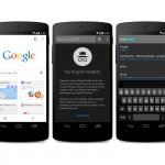Google-Chrome-37-Beta-Material-Design-foto3
