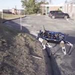 spot-perro-robot-creado-por-google