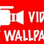 video-live-wallpaper-7-b-512x2502
