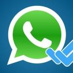 whatsapp_doble_check_azul1