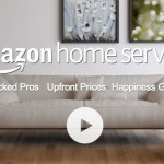 o-AMAZON-HOME-SERVICES-facebook2
