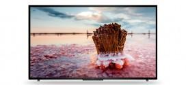 Mi Tv 2 de 40″: La TV inteligente de Xiaomi