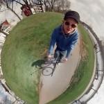youtube-360-grados1