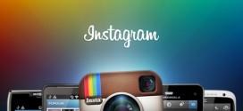 Instagram añade emojis y 3 filtros nuevos