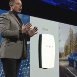 powerwall1