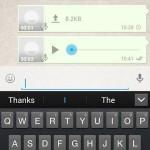 Enviar-mensajes-de-voz-en-Whatsapp